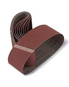 Schuurbanden 100x620 P80