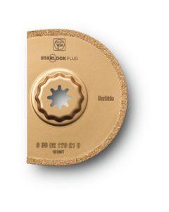 Fein hardmetalen zaagblad 90mm zaagbreedte 1,2mm