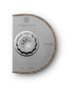 Fein diamantzaagblad 90 mm