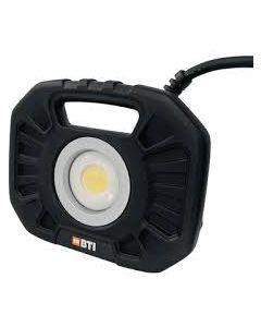 LED-Strahler DUO 250-2500