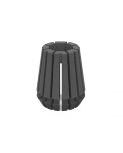 Lamello Spantang ⌀ 8 mm Profila P2, Pro, Pro plus