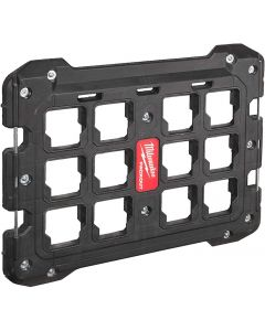 Milwaukee PACKOUT™ Mounting Plate