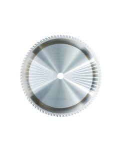JEPSON DryTech Zaagblad 320 mm 84T voor Inox in Food Levensmiddelen
