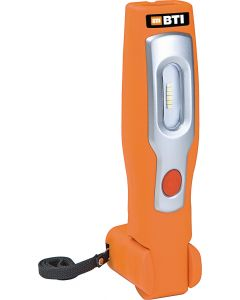Klapplux Bright LED USB
