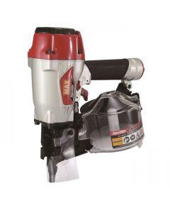 MAX Coilnailer CN565S2 (32-65mm)