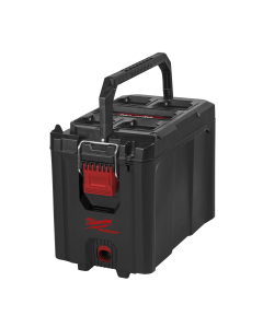 Milwaukee PACKOUT™ Compact Tool Box