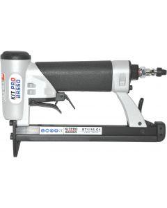 Kitpro S71/16 C1 71 serie nietmachine