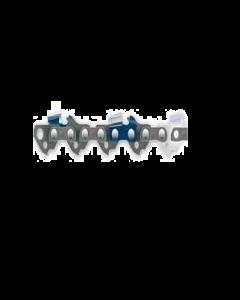 Lignatool Halve beitel zaagketting rond, 84TG 3/8 inch, voor 63 cm zwaard, 1.3 mm groef