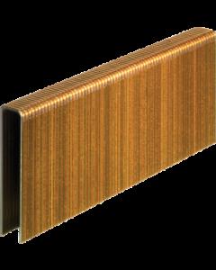 Krammen Q6774 Senco Q, 40mm