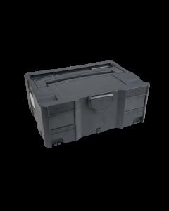 Nemo Grabo hardcase systainer met inlay