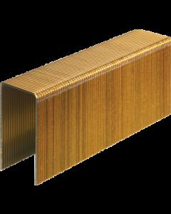 Krammen S2, 15mm