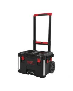 Milwaukee PACKOUT™ trolley koffer