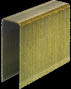 Krammen BK3200, 28mm