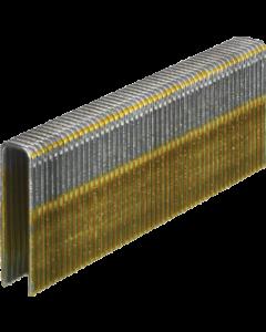 Krammen S16, 63mm