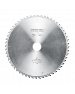 Mafell zaagblad hardmetaal 237mm Z56